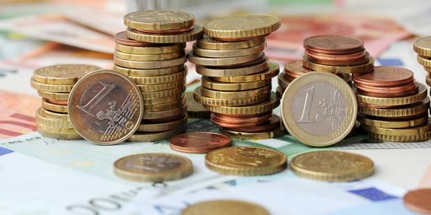 Les entreprises belges restent parmi les plus taxées au monde - La DH