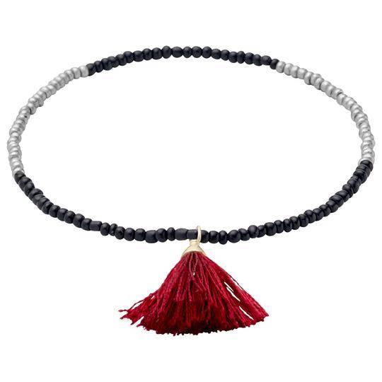 Un nouvel e-shop avec des centaines de bijoux qui font plaisir à regarder, comme ce petit bracelet tout simple, 9.95€.                            www.pilgrim.net