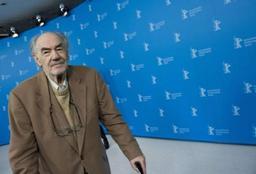 le realisateur neerlandais george sluizer est decede a l age de 82 ans