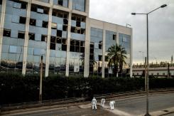 En Grèce, une organisation d'extrême-gauche revendique un attentat du 17 décembre 2018 dans AC ! Brest 5c360fd37b50a6072484be1d