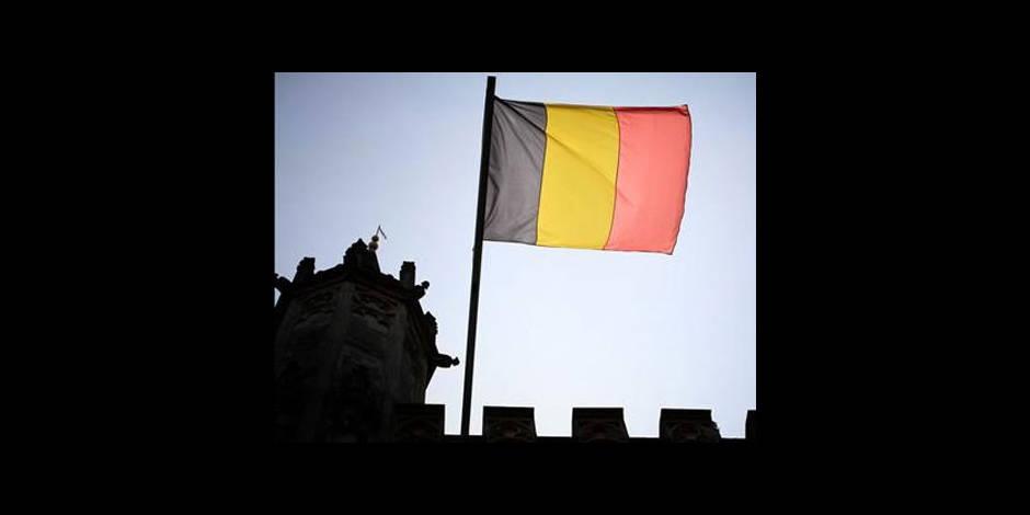 Après Libération, c'est le Wall Street Journal qui se moque de la Belgique