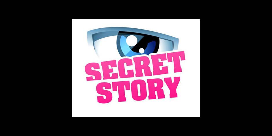 Secret story la maison des secrets se d voile la dh - Ou se trouve la maison de secret story ...