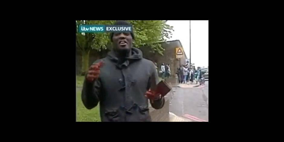 Soldats agressés à Londres et Paris: piste terroriste des deux côtés de la Manche