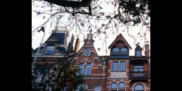 Le marché bruxellois du logement risque la pénurie dans cinq ans - La DH