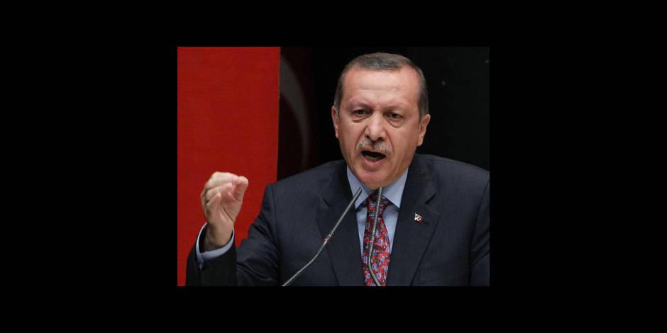 La Turquie sera-t-elle un jour européenne ?