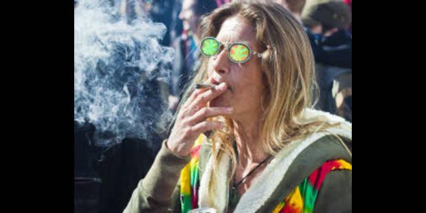 Drogues: les Européens planent toujours - La DH