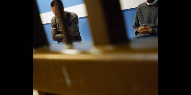 La norme salariale bientôt couplée à des peines de prison - La DH