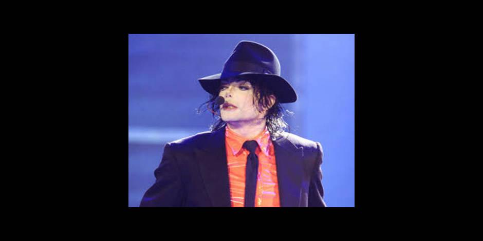 """Michael Jackson """"défoncé"""" et """"groggy"""" après ses séances chez son dermatologue"""