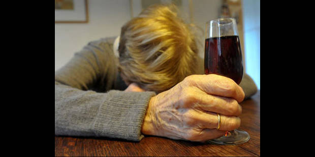 L'abus d'alcool coûte chaque année 4,2 milliards d'euros
