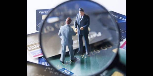 """Paradis fiscaux: l'Autriche """"tiendra bon"""" sur le secret bancaire - La DH"""