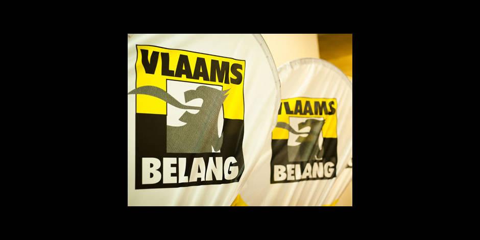 La famille d'un jeune Belge parti en Syrie soutient le Vlaams Belang