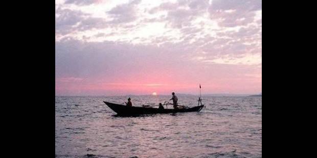 Koh-Lanta: les vidéos du tournage fournies dans la journée aux enquêteurs - La DH
