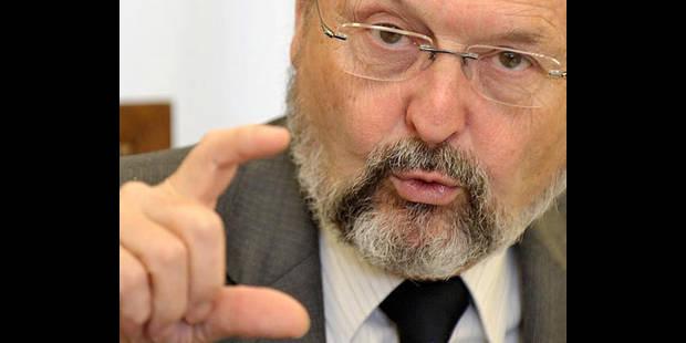 """Pour la Banque Nationale, il faut un """"plan coh�rent"""""""