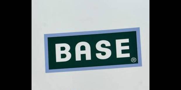 Base met le paquet pour contrer Telenet, Voo et Belgacom - La DH