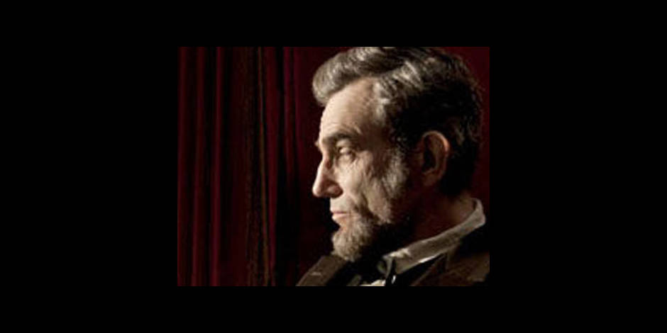 Erreur historique dans « Lincoln »