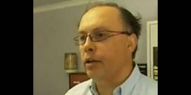 Trois ans de prison requis contre la compagne du docteur Mullier - La DH