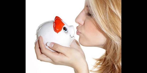 Epargne-pension: des choix un peu plus  audacieux en 2013 ?