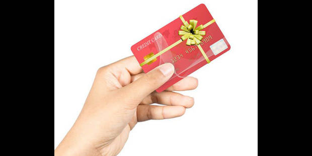 8 trucs à savoir avant d'acheter ses cadeaux sur le Net - La DH