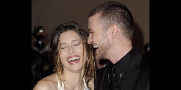L'humour douteux des copains de Justin Timberlake - La DH