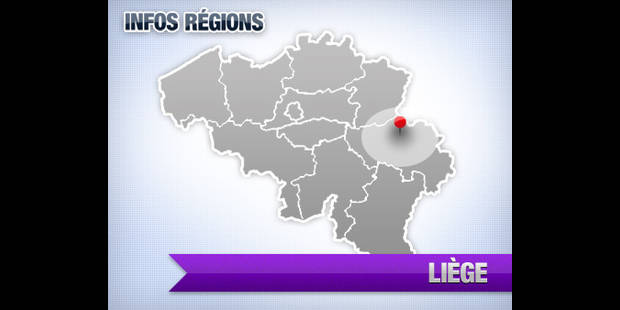 Elections 2012 : la députée-bourgmestre cdH Christine Servaes restera bourgmestre de Juprelle