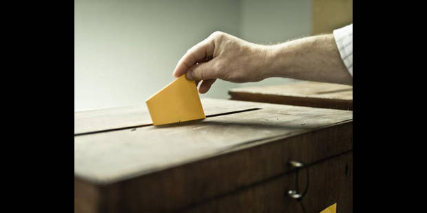 Ne votez pas  à l'aveuglette!