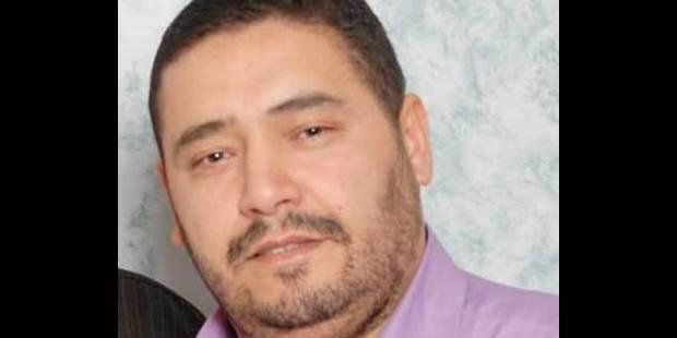 Sur la liste Islam,   un élu condamné