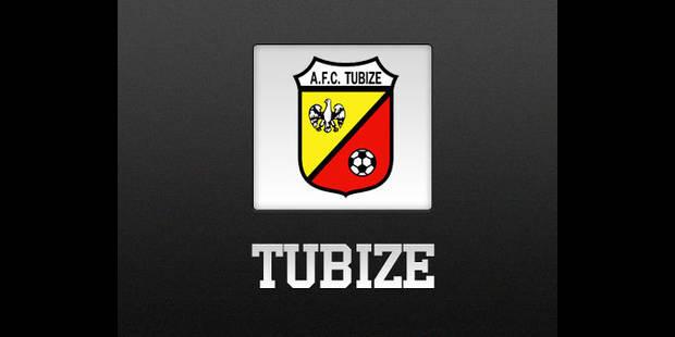 Changements en vue à Tubize