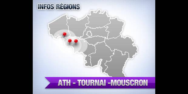 Elections 2012: Majorité absolue pour le bourgmestre de Silly