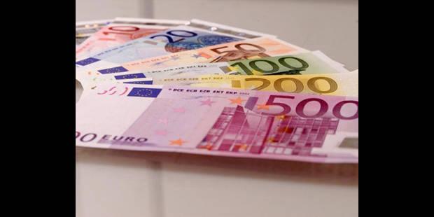 La Belgique doit trouver 4,6 milliards pour le budget 2013 - La DH