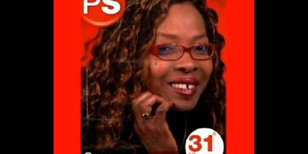 Vidéo électorale: plainte déposée contre une candidate PS - La DH