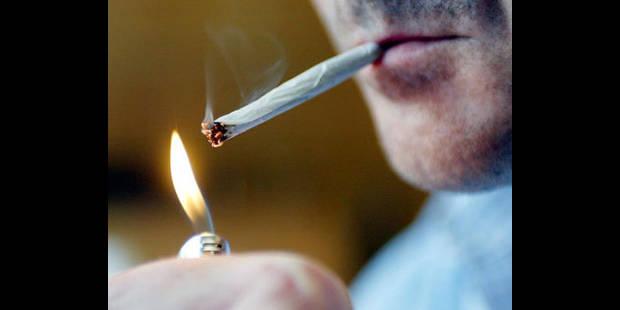 Des taxes plus élevées sur le tabac à rouler ? - La DH