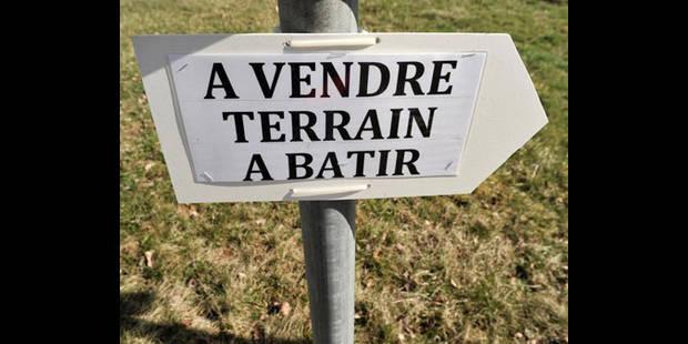 Ixelles - Quaregnon: le choc des prix immobiliers - La DH