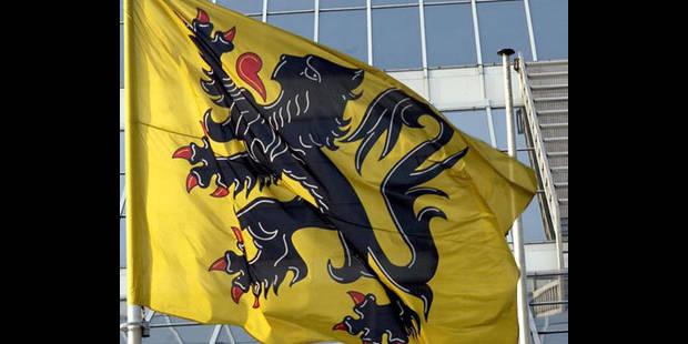 La Flandre occidentale reprend sa chasse aux Wallons et aux Français - La DH