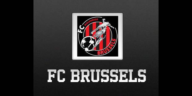 Calendrier chamboulé pour le Brussels
