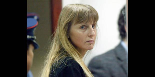 Michelle Martin pourrait aussi entrer dans un couvent néerlandais - La DH