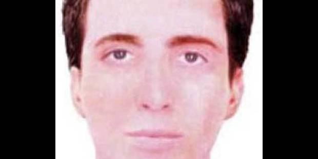 Appel à témoins pour le kamikaze de Burgas - La DH