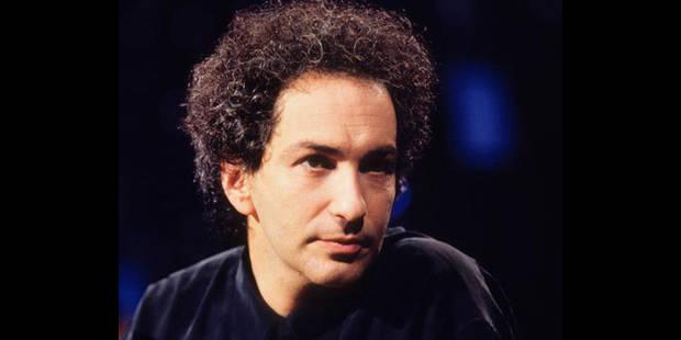 Auteur chansons artistes musique - Fils de michel berger ...