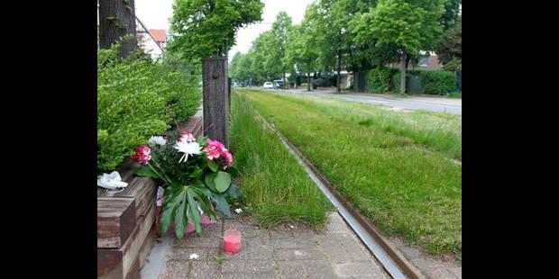 Le nombre de piétons tués par des trams en hausse - La DH