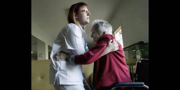 9,5millions d'euros pour les aînés