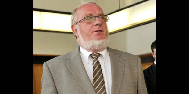 Le tribunal entendra le médecin légiste dans le dossier Carolo-Bis - La DH