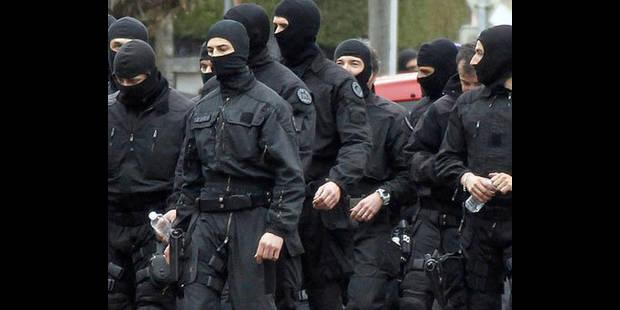Tueries de Toulouse: peu d'impact sur le vote des Français