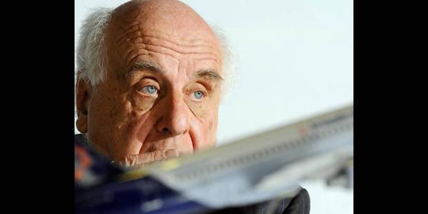 Brussels Airlines dément vouloir quitter la Belgique - La DH