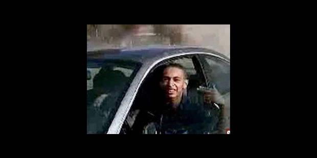Drame de Toulouse: Merah avait filmé ses crimes - La DH