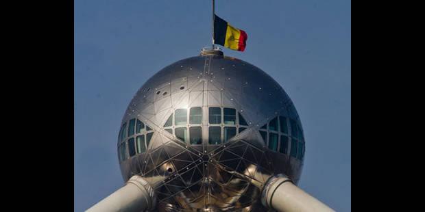 La Belgique est le 4e investisseur étranger en France - La DH