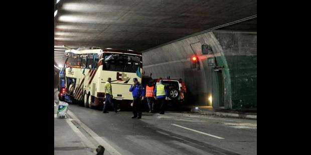 Tragédie de Sierre: les derniers blessés rapatriés jeudi