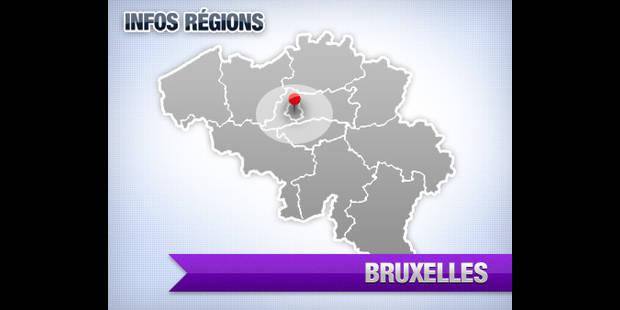 Accident mortel à Woluwe-Saint-Lambert: le chauffard ivre remis en liberté - La DH