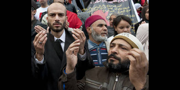 La finance islamique arrive en Belgique - La DH