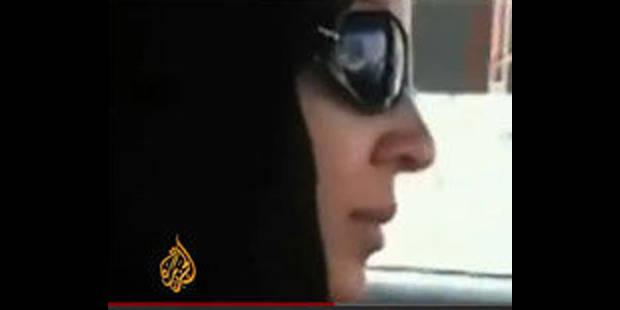 Elle brave l'interdiction de conduire et provoque un accident mortel - La DH