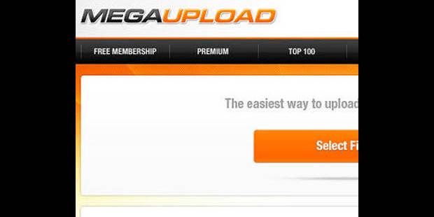 Le fondateur de Megaupload.com arrêté à Auckland