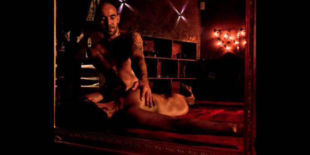 salon massage naturiste Mons-en-Barœul